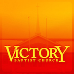 Victory Blog in the Poconos